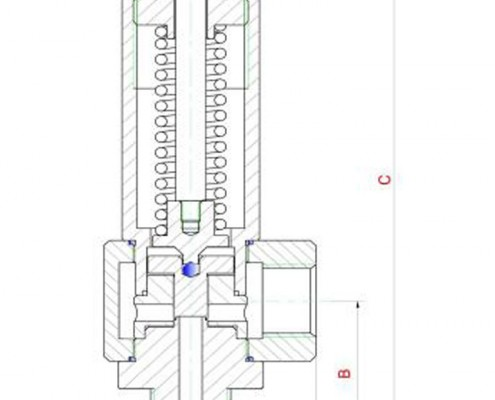 Wiring Diagram 4l80e Transmission Solenoid on 93 4l80e trans wiring diagram