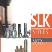 catalogo-SLK